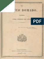Oña, Pedro - El Arauco Domado.pdf