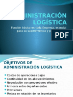 Administracionlogistica)