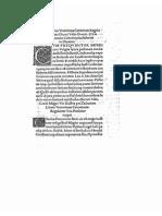 Vita Caroli Magni de Zacharias Lilio 1496