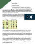 Article   Clases Y Profesores (2)