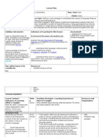 Lesson Plan Template-2.docx
