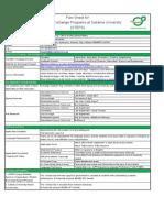 STEPS-application.pdf