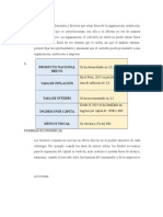 Analisis Externo Pc