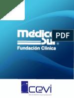 M1 1.1 Manejo Inicial Paciente Intoxicado