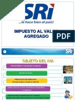 IVA PDF