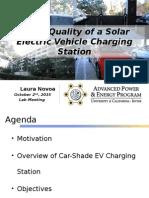 PQ_EV Charging
