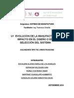Investigacion Soldadura Tig