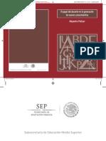 ap_dcnt4.pdf