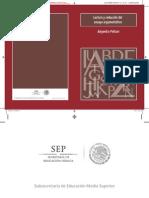 ap_dcnt3_2.pdf