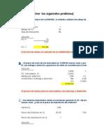 TRABAJO ACADEMICO DESARROLLADO MATEMATICA FINANCIERA.xlsx