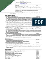 Jobswire.com Resume of emdingmo