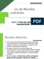 MUNDOS+LITERARIOS[1]