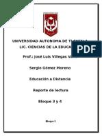 UNIVERSIDAD AUTONOMA DE TLAXCALA 3.docx