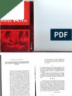 Σχολειο Για Τις Μαζες Στη Κινα- Κείμενα της Πολιτιστικής Επανάστασης για την Εκπαίδευση