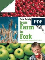 FoodSafety_Farm2Fork