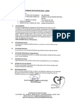 Informe Tecnico 061 - 2015 Nn Cristobal