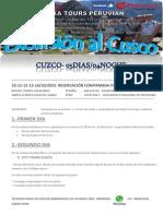cusco+5d.4n-reserva+C-miguel+tejeda