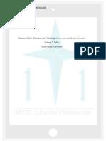 growth assessment a rahm 10 13
