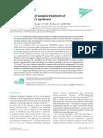 Iacobone Et Al-2015-British Journal of Surgery