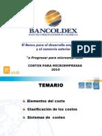 Contratacion,_Legislacion_laboral_y_modelo_costos-salarios (1)
