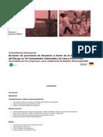 sistematizacionfinal-131204183928-phpapp02.pdf