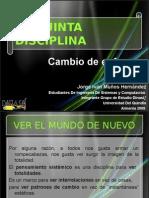 Capitulo5-Cambio de Enfoque-diapositiva