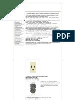Elementos en una instalación - Electricidad.pdf