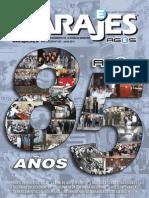Revista GARAGES 532