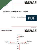 MEQT_Introdução a Gráficos e Escala