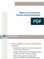 ROI PPT_Final11.ppt