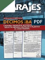 Revista GARAGES 536