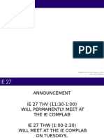 IE27_01_IntroToProbability