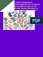 políticas y desarrollo sostenible