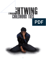 Nightwing+Childhood+Ties+copy