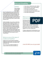 intellectualdisability brochure1