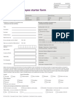 Hourly Paid Employee Starter Form_MG(F)500