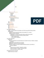 Microsoft PowerPoint - 02_Acto_Juridico_2008 (2) [Modo de Compatibilidad]