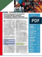 Guías 2005 Current