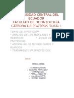 ANALISIS-DE-LOS-MAXILARES-Y-REBORDES-ALVEOLARES  INDICE (22).docx