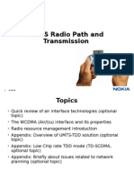 03umtsradiopathandtransmissionnew-140803083608-phpapp01