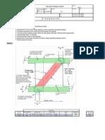 214611829-Walking-Column-Design-E146-GJ-111110