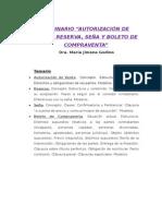 Material Seminario CUCICBA