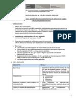 Proceso CAS Nro 193-2015