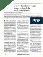Dialnet-LosOrganosYSusFuncionesSegunLaFisiologiaEnergetica-4983148