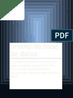 Informe_BD_Permisos_posconsumo.docx