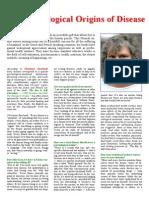 Article Colour