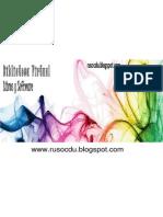 1000 Problemas de Fisica General - J. Fidalgo y M Fernandez-www.rusocdu.blogspot.com