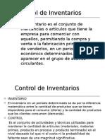 Control de Inventarios (1)