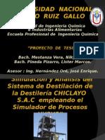 tesis-exposicin-1226461544753161-9
