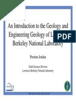 Lbn l Geology Cag